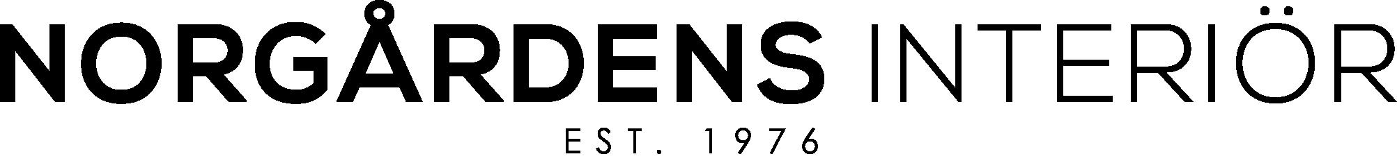 Norgårdens Interiör